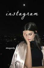 instagram ↠ gio2saucy by skizzyemily