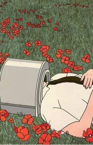 ALICE ❀*ೃ KV