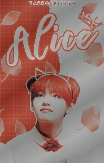 Alice ❀*ೃ kookv