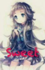 Sweet by Gatito092