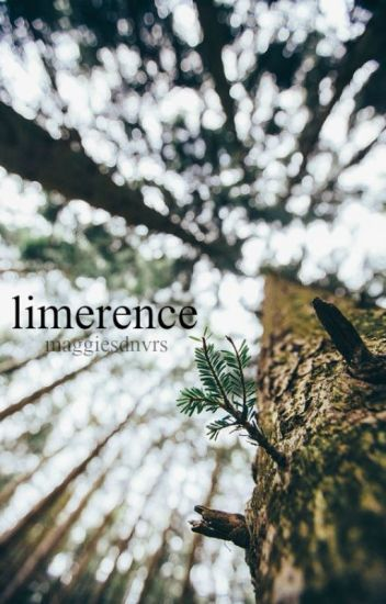 limerence    clexa