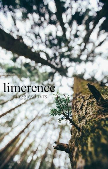 limerence || clexa