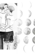 kiss my lips and mark my skin {larry stylinson/ziall} by sophieabitbol