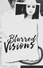 Blurred Visions | II | by themysciira