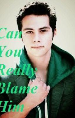 My Teen Stories Blame 11