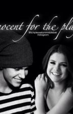 Innocent for the player by jelena_swag_stories