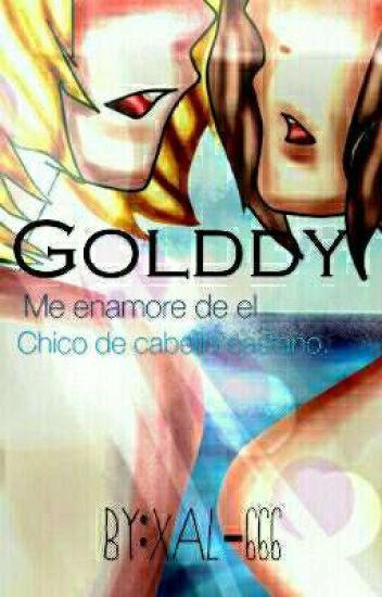 - Me Enamore De El Chico De Cabello Castaño. #FNAFHS