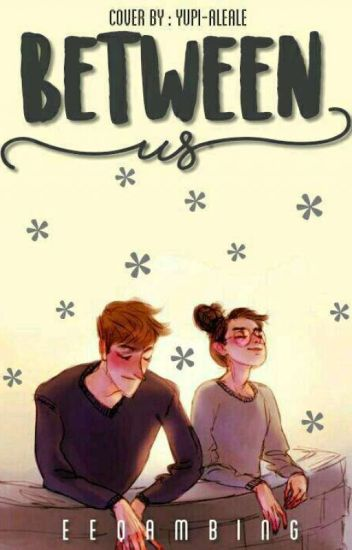 Between Us [IDR]