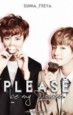 (Please) Be my romeo - BaekYeol by sunna_freya