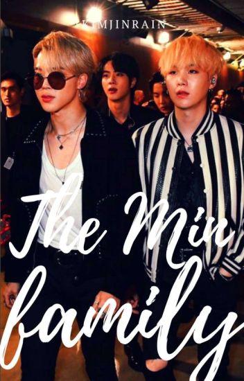 The min family
