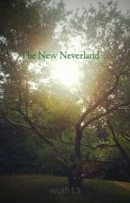 The New Neverland by wulfi13