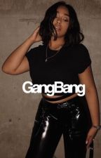 Gang Bang • GD by 1-800-DaddyDolan