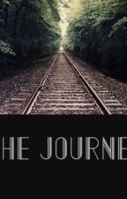 The Journey by lexi_marie03