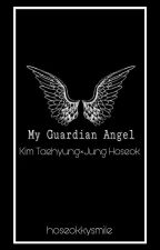 My Guardian Angel [Vhope] by luhope_