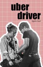 uber driver ☔ muke os by hopeless-heart