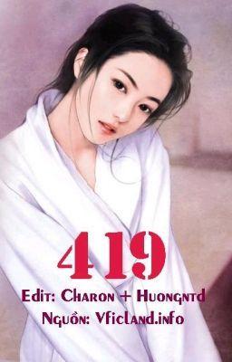419 [18+] - tình 1 đêm( ngon tinh,hd.ss)- http://vficland.com
