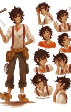 Percy Jackson chat room/ rp ((CLOSED btw)) by Wind_Shadow