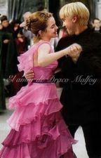El amor de Draco Malfoy by Floress26