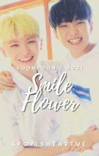 Unrequited love : Soonhoon || Hozi by Kpopisheartue