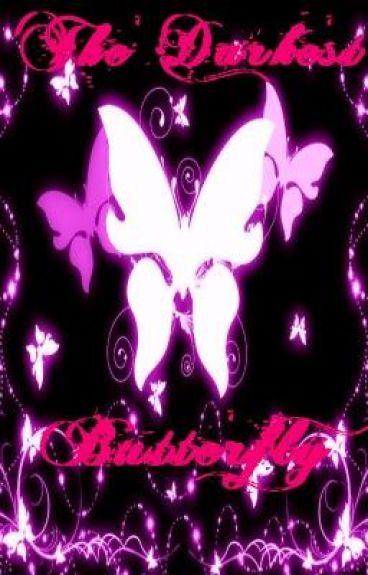 The Darkest Butterfly