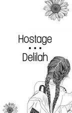 Hostage||Muke Clemmings  by -Bandlands-