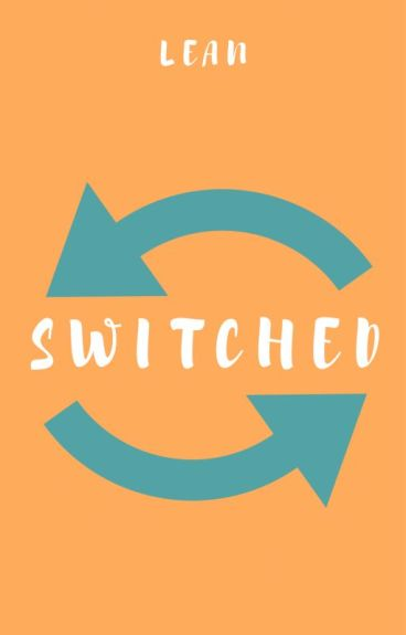 switched • lrh [on hold!]