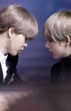 [Chuyển Ver] [Longfic] Vmin First Love by VitaMIN95