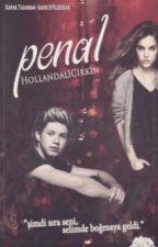 Penal (Baştan Yazılacak) by HollandaliCirkin