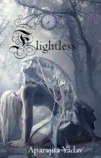 Flightless by WintersNightmare