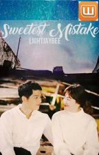 Sweetest Mistake |O N - G O I N G| by iamwanna29
