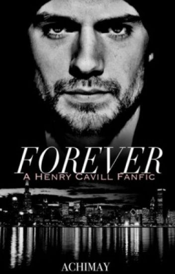 Forever (Book 2) A Dark Romance