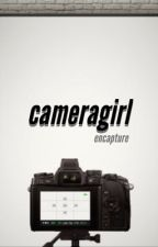 cameragirl ⇔ h.s | ✓ by encapture