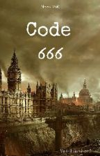 Code 666 by WolfSD