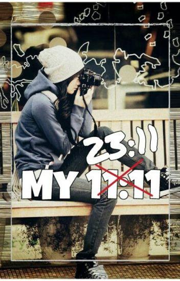 My 23:11