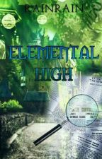 Elemental High by Blizzard_rain