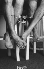 The Brighter Side || Septiplier by SeptiplierIsFire