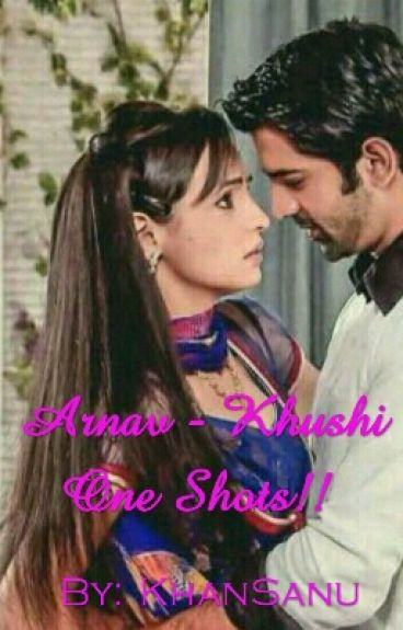 Arshi One Shots