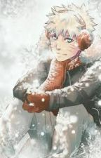 naruto the winter god by fairydemon666
