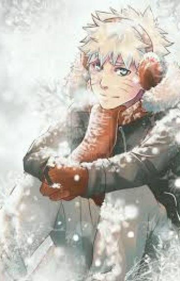 naruto the winter god