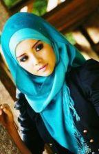 Soraya: Kidnapper ma torture ne fait que commencée  by ClarisseFlament