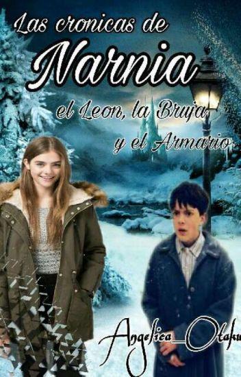 Las cronicas de Narnia: El leon , la bruja y el armario