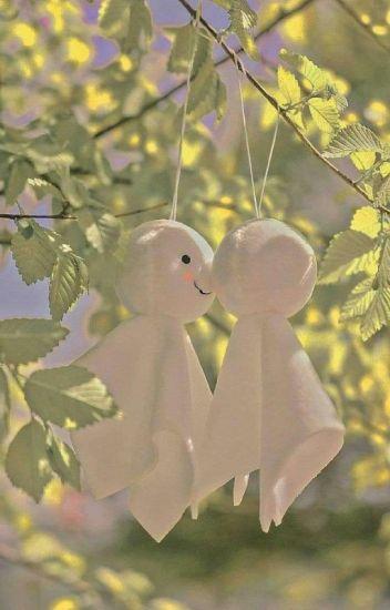 Perfect ✿ Taehyung