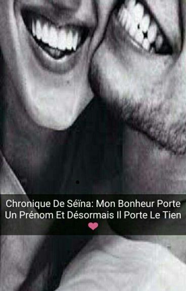 Chronique D'une Gitane: Un Amour Impossible