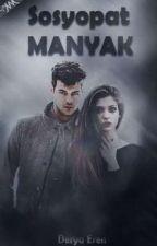 Sosyopat Manyak by PoniaBal
