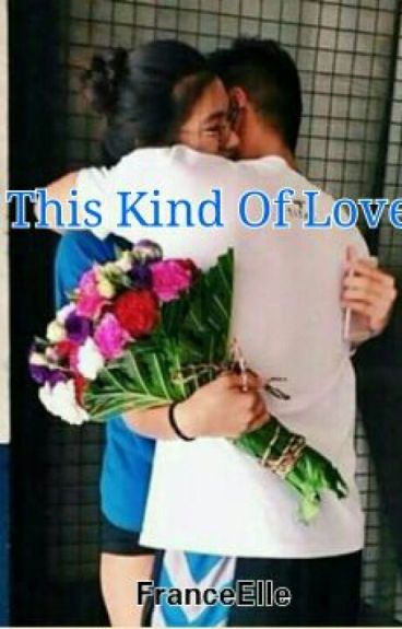 This Kind Of Love