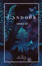Candour by Andisty14