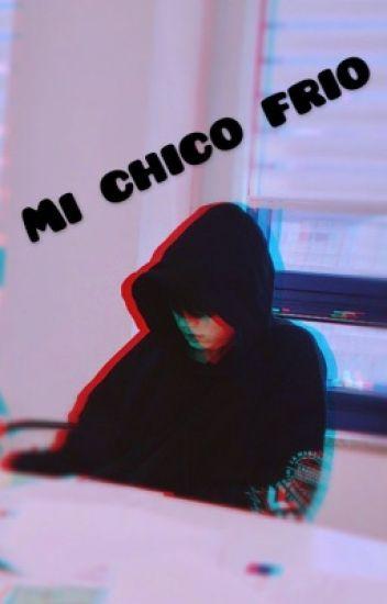 Mi Chico Frio.... Jungkook  <3