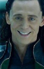 Loki, Re Di Asgard   by darksoulmanga