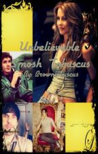 Unbelievable (Smosh/Tobuscus) [Re-done] by _Brownie_Official_