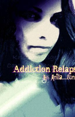 Addiction Relapse